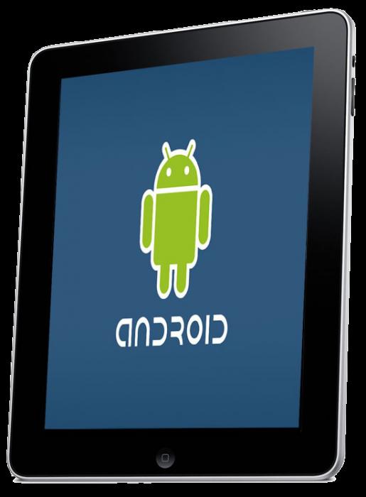 android cihaz kontrol